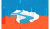 Assistenza Anziani del Po Logo
