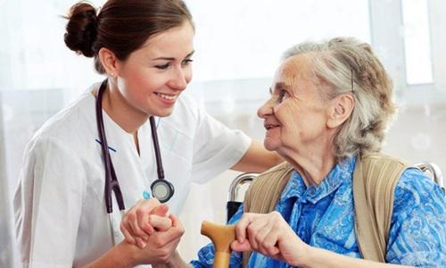 assistenza anziani h24 parma colorno casalmaggiore