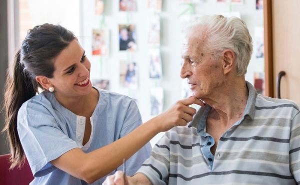 assistenza anziani h24 colorno, casalmaggione e parma.